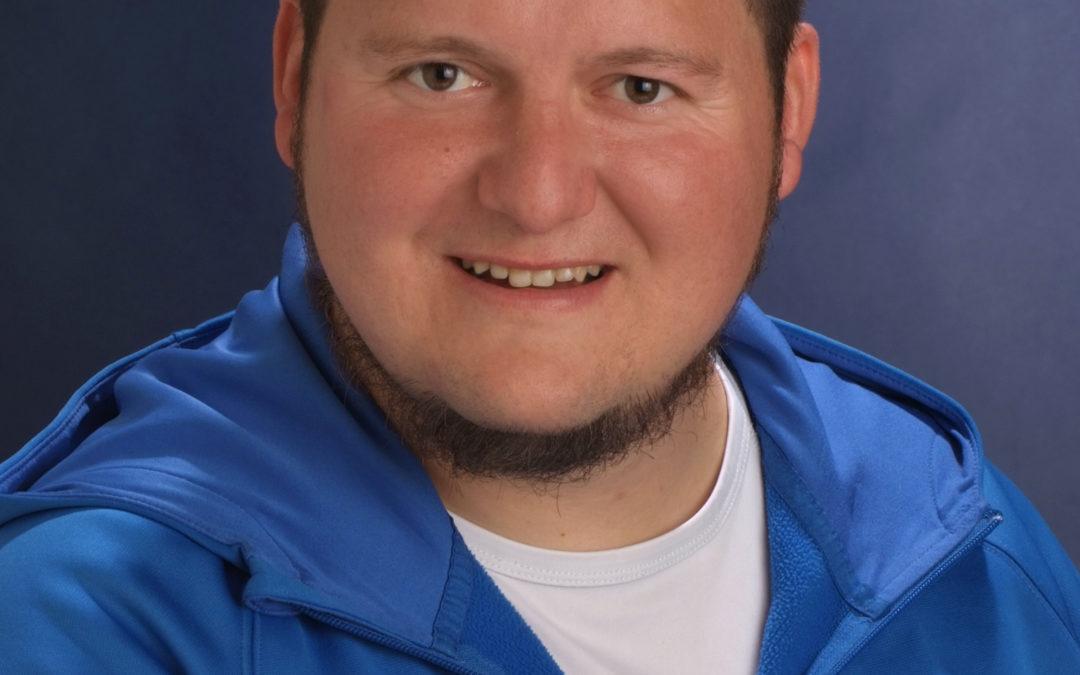 Pascal Deutschen