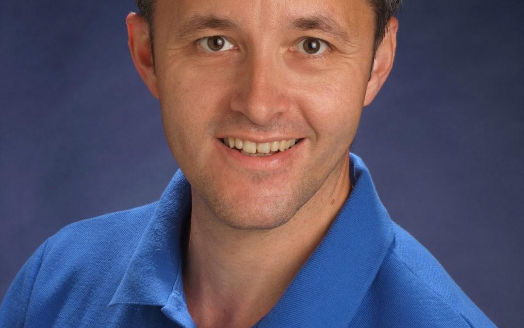 Christoph Pitsch