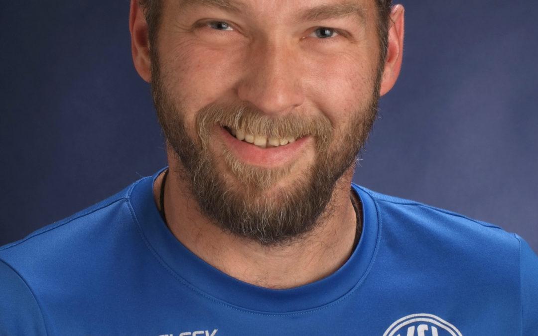 Thorsten Wendt