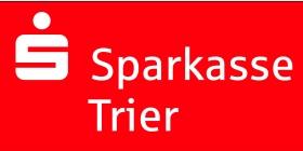 sparkasse_trier_280x140