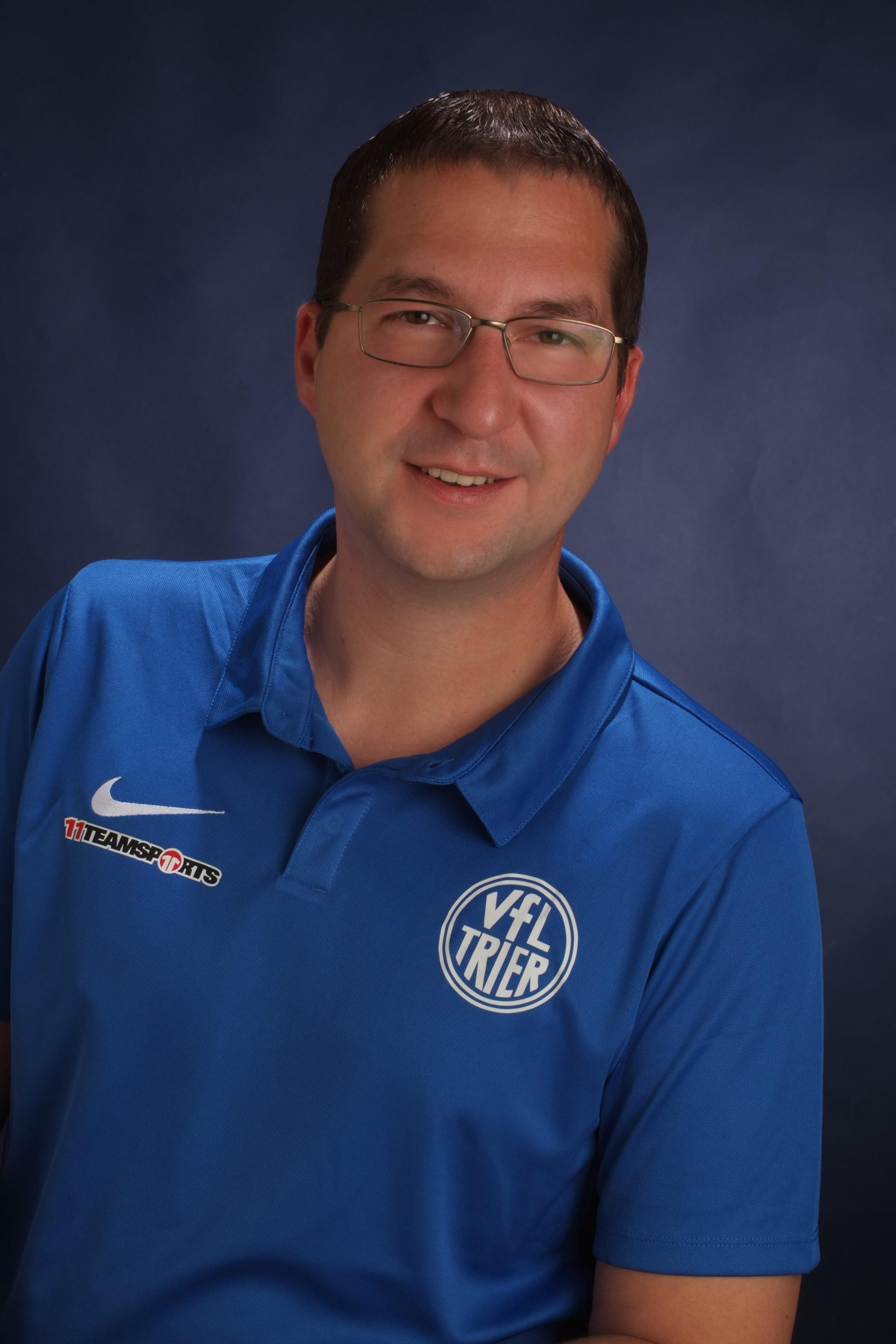 Andreas Elsner