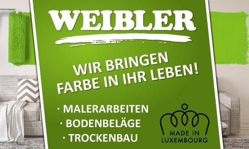 Weibler-VfL-500px