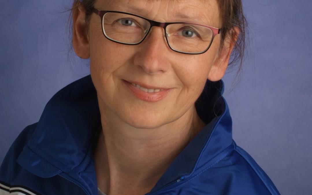 Birgit Erben-Grabowsky