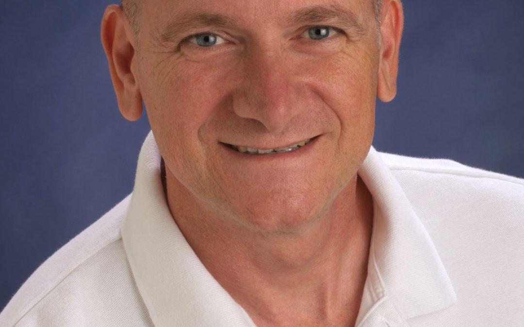 Ralf Gieche