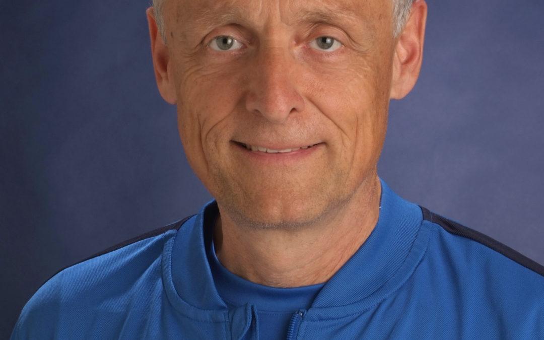 Stefan Grabowsky