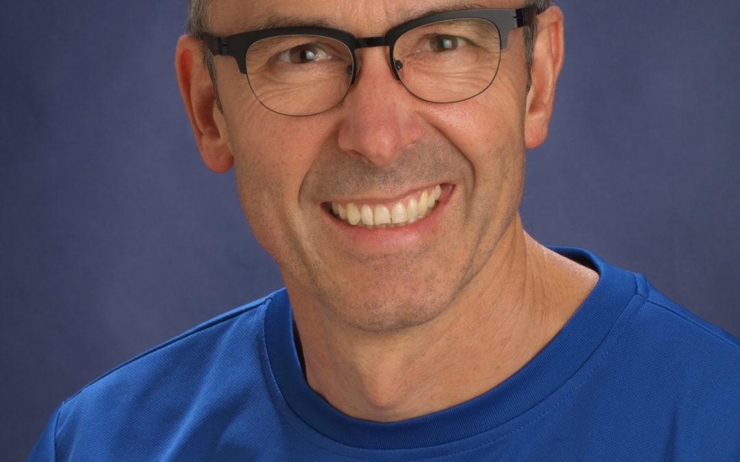 Günter Kruse